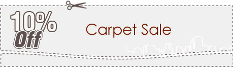 Cleaning Coupons | 10% off carpet sale | Carpet Cleaning New Jersey