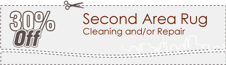 Cleaning Coupons | 30% off second rug cleaning or repair | Carpet Cleaning New Jersey